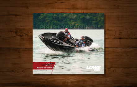 lowe boats catalog archives download a brochure Bass Pro Jon Boats