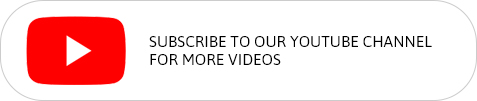 Subscribe To Our YouTube Channel For More Videos