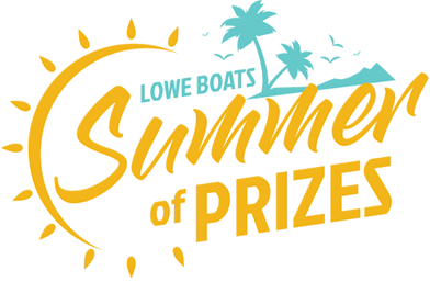 Summer of Prizes