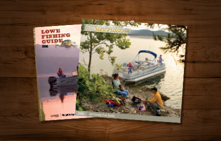 lowe boats catalog archives download a brochure rh loweboats com Mercury Ignition Switch Wiring Diagram Boat Wiring Diagram for Dummies