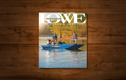 2015 Catalog Background lowe boats catalog archives download a brochure Jon Boat Lowe 1960 at sewacar.co