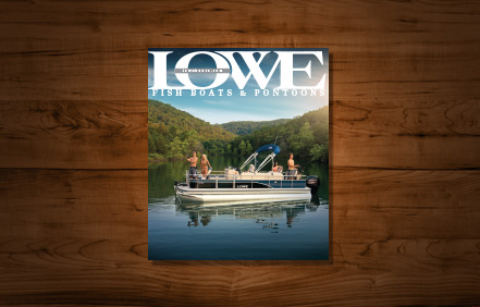 2016 Catalog Background lowe boats catalog archives download a brochure Jon Boat Lowe 1960 at sewacar.co