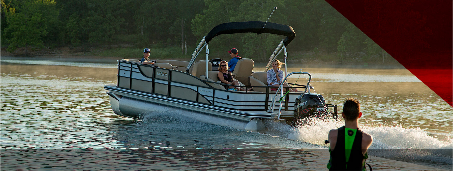 Faq S Lowe Boats Frequently Asked Questions