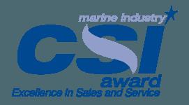 NMMA Consumer Index Award Winner