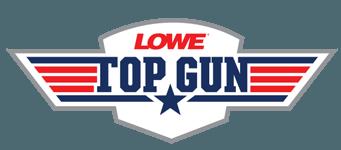 Top Gun Dealer Training