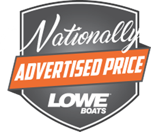 Nationally Advertised Discount Prices